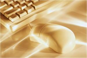 Program informatizat de consilierea carierei