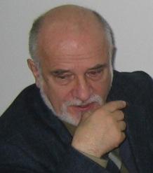 Viorel Nicolescu