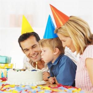 Educația în familie. Repere și practici actuale