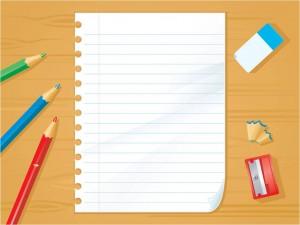 Drepturile și responsabilitățile copilului în context școlar