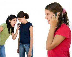 Tinerii şi mediile de comunicare