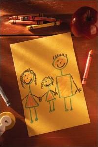 Educația moral-religioasă în sistemul educativ din România
