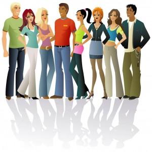 Fundamentarea Planului Naţional de Acţiune Pentru Tineret 2005-2008. Analiză de Context