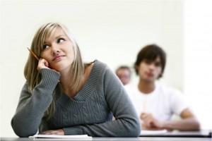 Evaluare intermediară a programului Tineret în Acţiune, 2007-2009