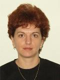 Cristina Tucă