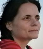 Aniela Mancas