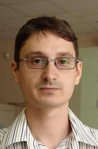 Mihai Iacob