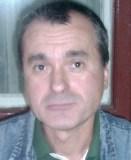 Paul Blendea