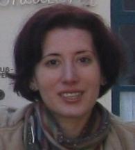 Gina Barac