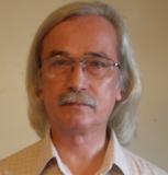 Octav Marcovici