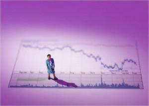 Situaţia Tineretului în cifre şi date 2010