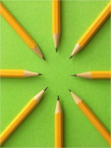 Pregătirea managerilor din învăţământul preuniversitar pentru utilizarea noilor sisteme de guvernanţă