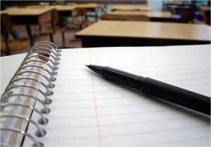 Politici educaţionale de sporire a încrederii în instituţiile de învăţământ