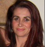 Drd. Iliana Dumitrescu