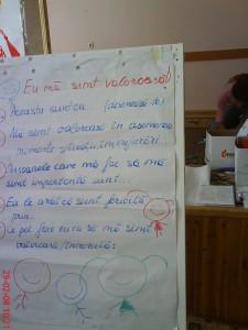 Responsabilitatea profesorului în formarea moral-afectivă a tinerilor