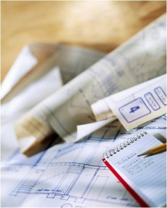 Planul de Dezvoltare Instituţională (PDI) – un instrument al schimbării
