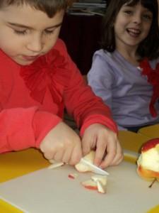 Participarea la educaţie a copiilor şi tinerilor din mediul urban