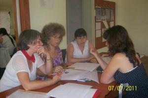 Introducerea Planului Jena în învățământul românesc