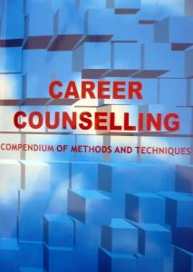 Consilierea carierei - Compendiu de metode şi tehnici