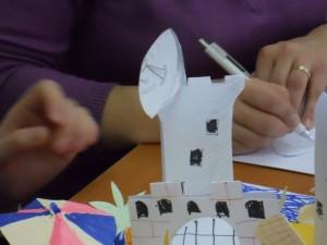 Mecanisme şi practici de aplicare şi de dezvoltare a curriculum-ului la nivel de şcoală şi de clasă