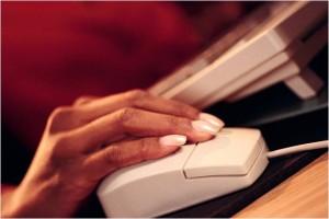 ICT Skills for Guidance Counsellors I (Competenţe informatice şi de comunicare ale consilierilor de orientare - I)