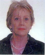 Octavia Costea
