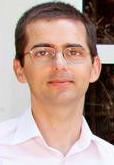 Petre Feodorian Botnariuc, Dr.