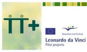 TTPlus – Framework for continous development of trainers in Europe