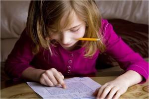 Joint Actions against truancy and juvenile job – YOUNG (Acţiuni comune împotriva absenteismului şcolar şi muncii copiilor)