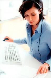 European Experiences with ICT in Adult Careers Guidance – EGA 2 (Experienţe europene TIC în consilierea carierei la adulţi)