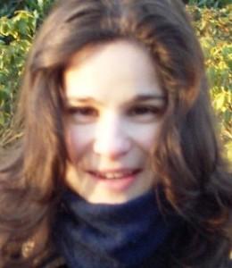 Scoda Andreea-Diana, Dr.