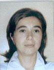 Dr. Apostu Otilia - secretar științific