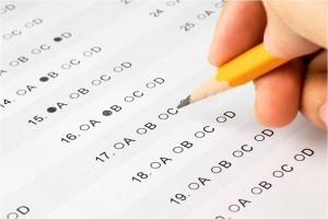 Management educaţional de proces: Impactul competenţelor de cercetare ale profesorului asupra reuşitei educational-umane