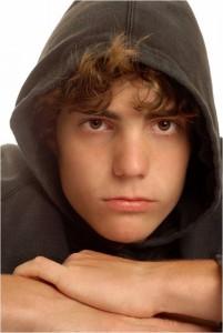 ECP – Educational Strategies and counselling teenagers with difficulties: good practice (Strategii educaţionale şi intervenţii de consileire pentru părinţii copiilor şi adolescenţilor cu dificultăţi: bune practici)