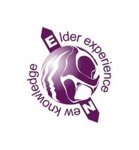 Dezvoltarea abilităţilor seniorilor care lucrează ca voluntari în activităţi de învăţare intergeneraţională