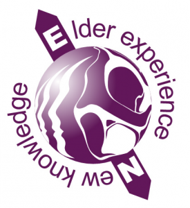 ELDER Experience New Knowledge