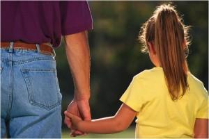 Influenţa capitalului cultural al familiei asupra reuşitei şcolare