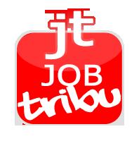 Curs de formare pentru consilierii de carieră de pe piaţa muncii