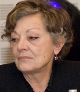 Mihaela Jigau