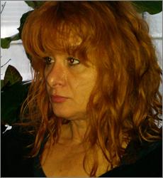 Gabriela Nausica Noveanu