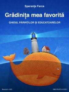 Părintele – un bun educator