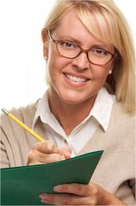 Dezvoltarea profesională a personalului de conducere al unităţilor şcolare de nivel preuniversitar printr-un program complex de consiliere şi asistenţă în mediul on-line.