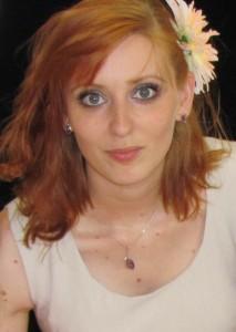 Ioana Constantin