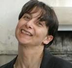 Ligia Sarivan