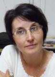 Nicoleta Stanica