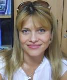 Otilia Brebenel