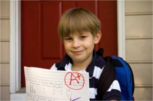 Impactul competenţelor cadrului didactic asupra reuşitei şcolare