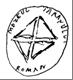www.muzeultaranuluiroman.ro