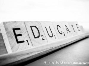 Educația în atenția sociologilor
