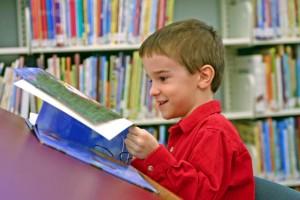 Stilul de învăţare şi temperamentul şcolarilor - instrumente pentru o educaţie creativă